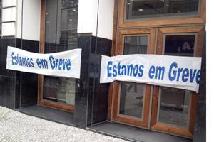 greve-bancarios-2-19092013