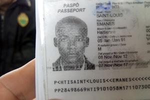 haitianodenovo