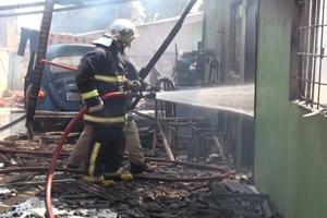 homem-incendeia-casa-020913-bandab