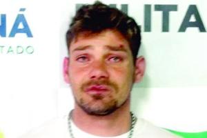 homem-preso-200913-bandab