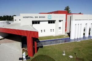 hospital-do-idoso-290913-bandab