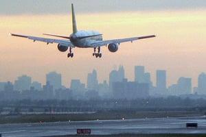idosos-avião-1609131