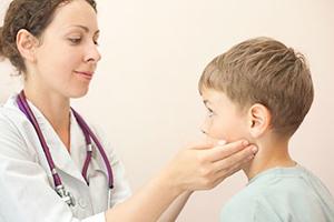 linfoma-010913-bandab