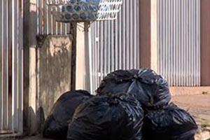 lixo-160913-bandab