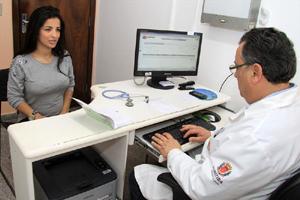 medicos-curitiba-20092013-des
