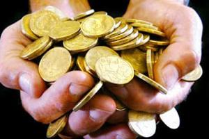 Resultado de imagem para vale das as moedas