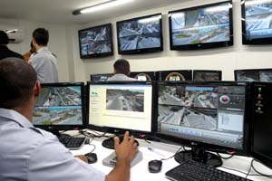 monitoramento-05092013