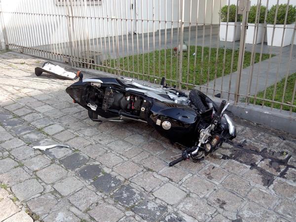 moto-saofrancisco28092013