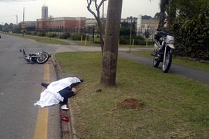 motociclista-cic-010913-bandab