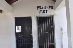 pavilhão-lgbt-290913-bandab