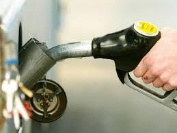 preco-gasolina-300913-bandab