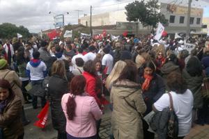 protestoaraucaria-05092013