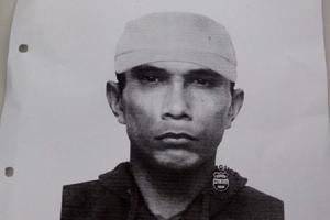 retrato-falado-criminoso-240913-bandab