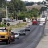 rodovia-dos-minerios-210913-bandab