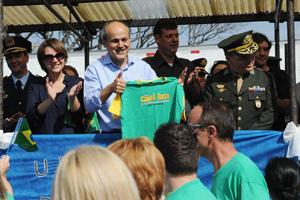 semana-da-patria-010913-bandab