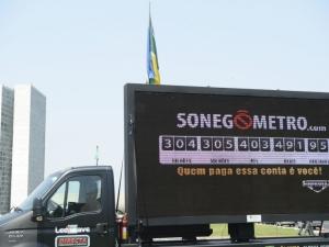 sonegometro-250913-bandab