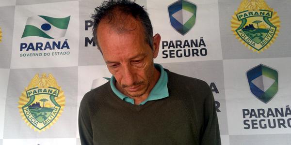 suspeito020912013