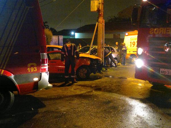 taxista-acidente04092013