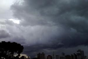 tempestade-210913-bandab