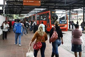 transporte-coletivo-300913-bandab