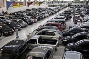 venda-de-carros-050913
