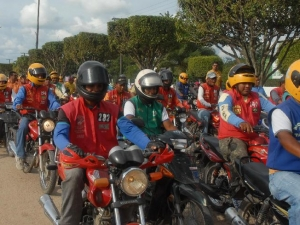 venda-de-motos-cresce-100913