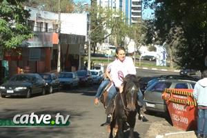 vereador-cavalo-250913-bandab