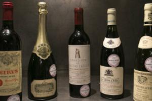 vinho-faz-bem-110913-bandab