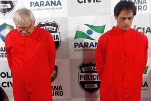 vovo-do-crime-23092013