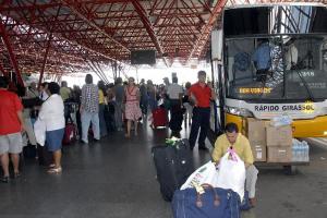 ônibus-02102013-bandab