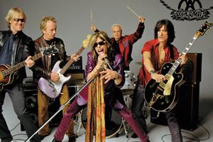 Aerosmith-des