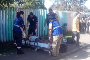 acidente--fazendinha-051013-bandab