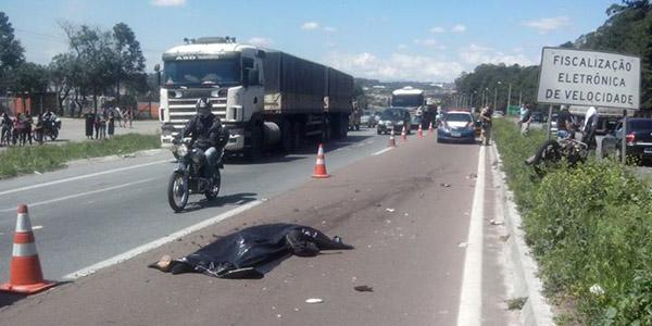 acidente-moto-dentro-051013-bandab