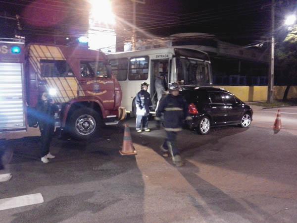 acidente-onibus 09102013