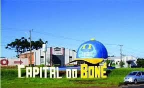 arapongas-capital-do-bone-081013-bandab