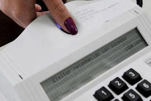 biometria-071013-bandab