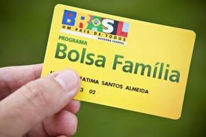 bolsa-familia-111013-bandab