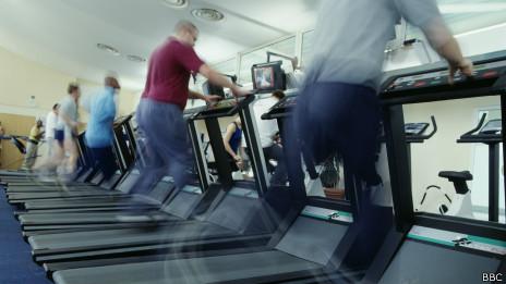 exercicio-041013-bandab