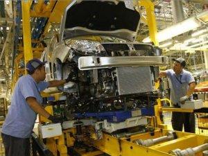 fabricas-automotivas-011013-bandab