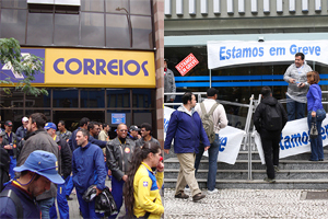 greve-bancarios-correios-011013-bandab