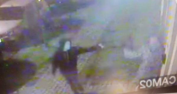 imagens-atentado-parolin-011013-bandab
