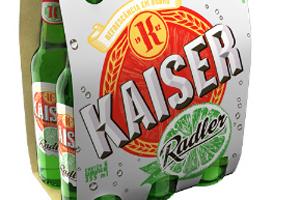 kaiser_int