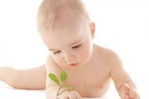 mortalidade-infantil-101013-bandab