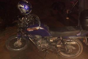moto-01102013