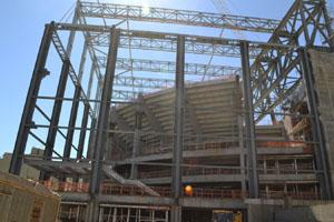 obras-arena-2-021013-bandab