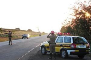 operação-padroeira-141013-bandab