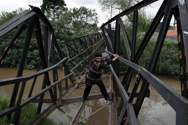 ponte-01102013