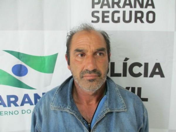 suspeito-041013-bandab