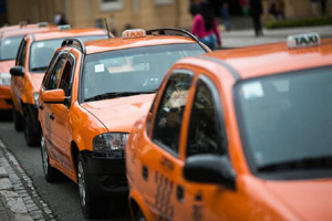 taxi-071013-bandab