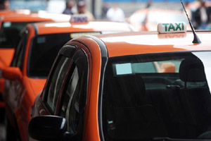 taxi-curitiba-021013-bandab